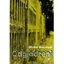 Odgrodzeni (e-book)