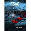 """FSoG czyli za co kocham """"Pięćdziesiąt twarzy Greya"""" (e-book)"""