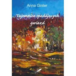 Tajemnice spadających gwiazd (e-book)