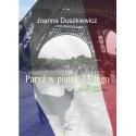 Paryż w piątek 13-go (e-book)