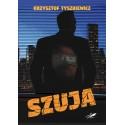 Szuja(e-book)