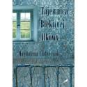 Tajemnica Błękitnej Alkowy(e-book)