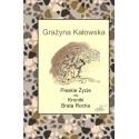 Pieskie Życie wg Kroniki Brata Rocha(e-book)