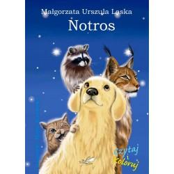Notros(e-book)