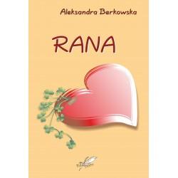 Rana (e-book)