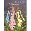 Krawatki w kwiatki(ebook)