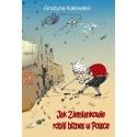 Jak Ziemiankowie robili biznes w Polsce (e-book)