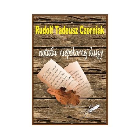 Notatki Niepokornej Duszy (e-book)