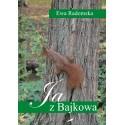 Ja, z Bajkowa (e-book)