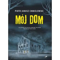 Mój Dom (e-book)