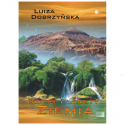 Dzieci Planety Ziemia (e-book)