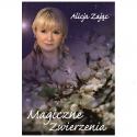 Magiczne Zwierzenia (e-book)