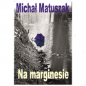 Na Marginesie (e-book)