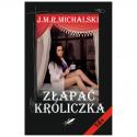 Złapać Króliczka (e-book)