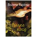 Pisane Nocą (e-book)