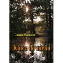 Klucz do nieba (e-book)