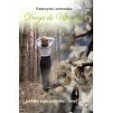 Droga do Ukojenia (e-book)