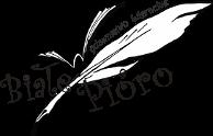 Księgarnia Internetowa Białe Pióro