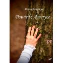 Powiedz Ameryce (e-book, format pdf)