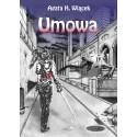 Umowa (e-book, format pdf)