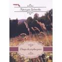 """""""Droga do przebaczenia"""" Katarzyna Łochowska (e-book)"""