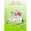 Ciapek (e-book)