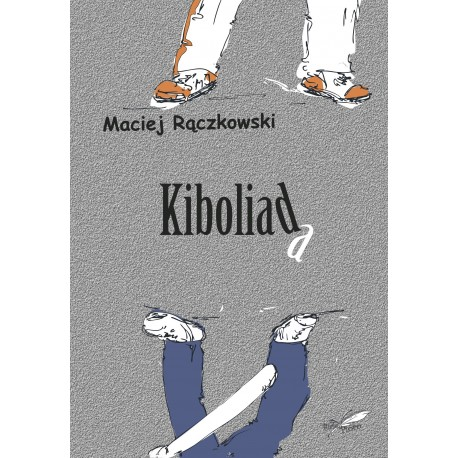 Kiboliada