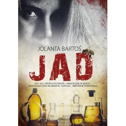 Jad (e-book)