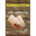 Notatki Niepokornej Duszy (e-book format pdf)