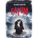 Fatum (e-book)