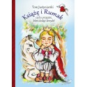 Książę i Rumak(e-book)