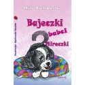 Bajeczki babci Mireczki(e-book)