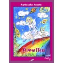 Amelka (e-book)