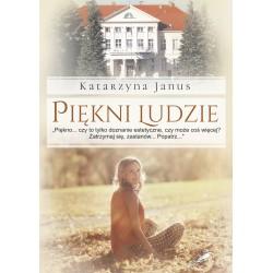 Piękni Ludzie (e-book)