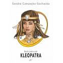Bądź piękna jak Kleopatra (e-book)
