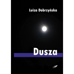 Dusza (e-book - pdf)