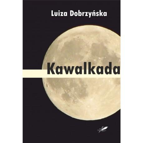 Kawalkada (e-book - pdf)