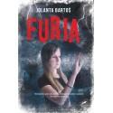 Furia (e-book - format epub, mobi)