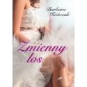 Zmienny los (e-book -format pdf)