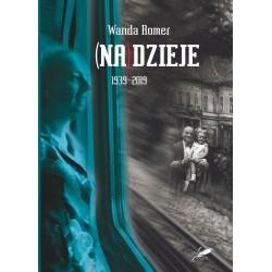 (NA)DZIEJE (e-book - format pdf)