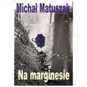 Na Marginesie (e-book)