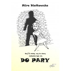 Do pary (e-book - format pdf)