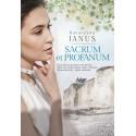 Sacrum et profanum(e-book - format pdf)