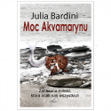 Moc Akvamarynu (e-book, format pdf)