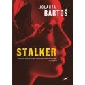 Stalker (e-book - format epub + pdf)