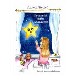 Opowieści Małej Gwiazdeczki