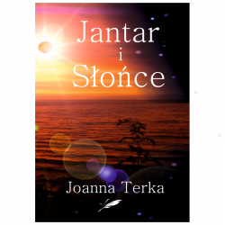 Jantar i Słońce (e-book)