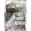 Lalki zmory i potwory (e-book - format epub, mobi)