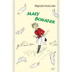 Mały bohater (e-book - format pdf)