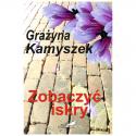 Zobaczyć Iskry (e-book, format pdf)